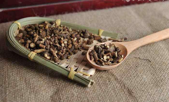 臭草的功效与作用_臭草的药用价值