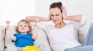 容易感冒的人缺什么 小孩容易感冒是缺什么