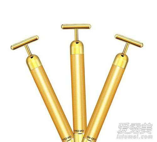 黄金棒使用方法 24K黄金棒怎么换电池?24K黄金棒使用方法