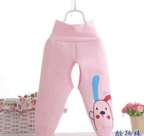 贝贝怡旗舰店 儿童保暖裤十大品牌排行榜:儿童保暖裤什么牌子好?