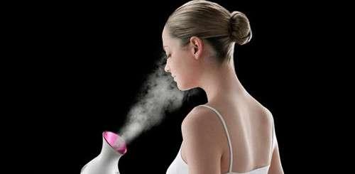 蒸脸后可以直接敷面膜吗 蒸脸器可以天天用吗 蒸脸器蒸脸可以直接做敷面膜吗