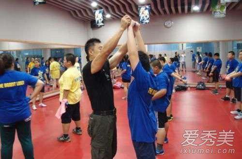 减肥训练营食谱 减肥训练营要多少钱 减肥训练营食谱曝光