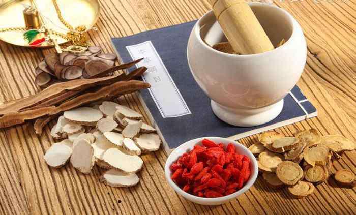 升麻葛根汤的作用有哪些