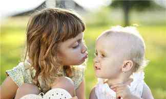 烦烦烦 在家带孩子的心情说说 在家带孩子好烦的说说朋友圈