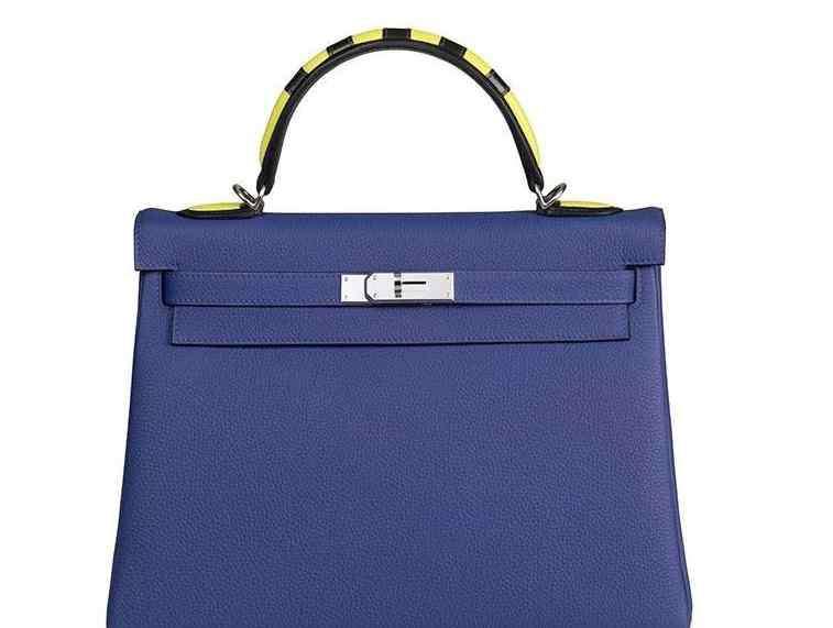 世界奢侈品包包品牌 法国包包品牌排行榜:超级经典时尚的奢侈品包包盘点