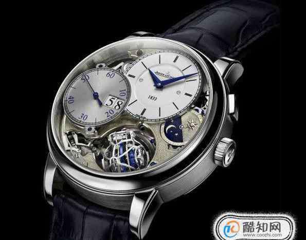 手表调日期的正确方法 机械表在什么时间调时间最好?