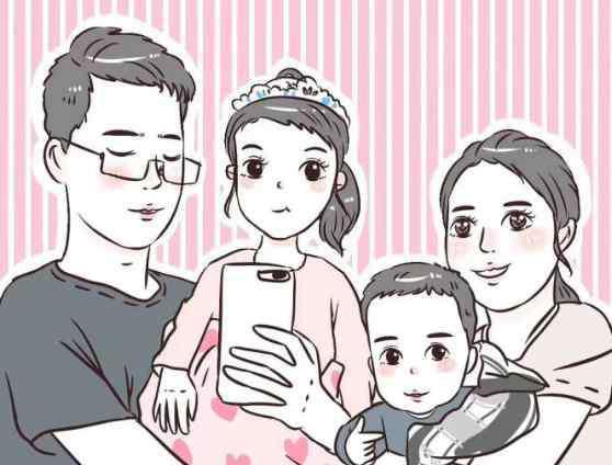 陪伴孩子是幸福的句子 陪伴孩子是幸福的句子 陪伴孩子的心情短语