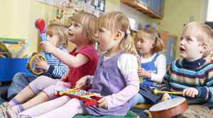 缺什么会注意力不集中 孩子注意力不集中缺什么
