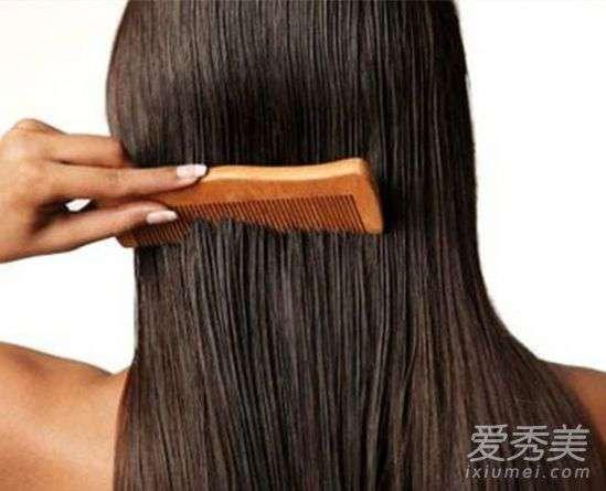 吃什么可以长头发 吃什么对头发好能让头发变多