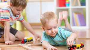 轻度脑萎缩治疗方法 宝宝轻度脑萎缩能治吗