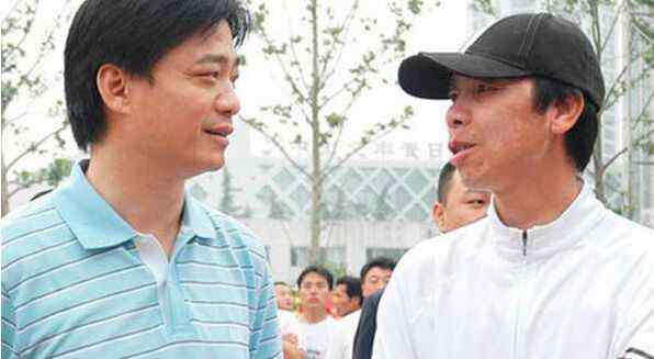 范冰冰潜规则 冯小刚黑历史遭扒 崔永元说他风流成性还潜规则过范冰冰?