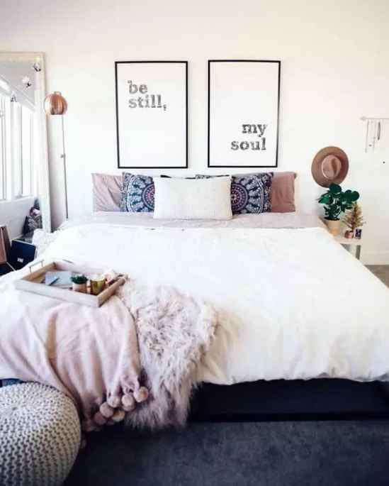 发黄很久的被套怎么洗 床单发黄清洗窍门 床单发黄怎么清洗