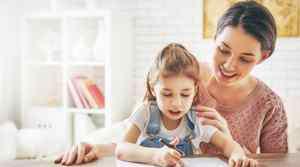 健忘症的表现 小孩子健忘都有哪些表现