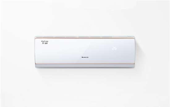 空调的辅热要不要开着 美的空调电辅热怎么开 空调必须要开电辅热吗