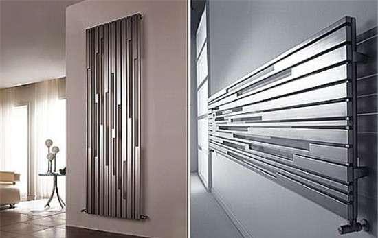 铸铁暖气片 碳钢暖气片和铸铁暖气片哪个好 两者优缺点对比