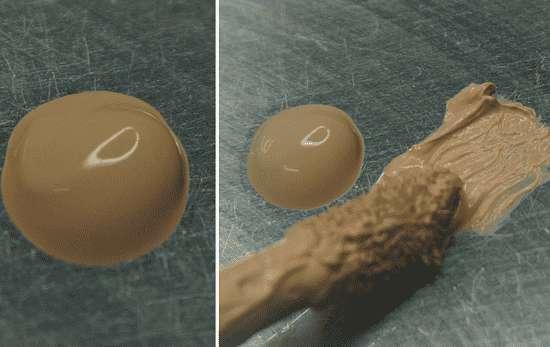 遮瑕膏的挑选小技巧 遮瑕膏使用技巧 遮瑕膏用法小tips
