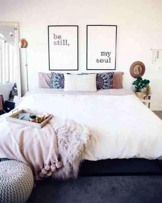 床单发黄怎么样能洗白 床单发黄怎么样能洗白 这样清洗床单立马洁净如新