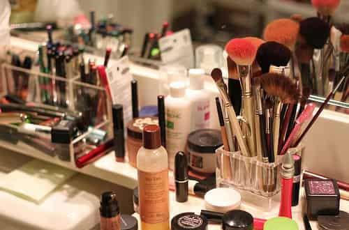 化妆品基础知识 化妆品基本知识:化妆品保质期怎么看你知道吗