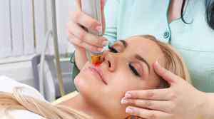 胶原蛋白隆鼻 胶原蛋白隆鼻的坏处