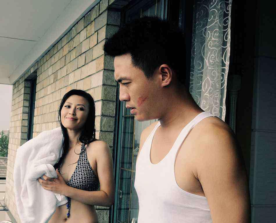 姚芊羽演的电视剧 姚芊羽和杜淳主演的电视剧有哪些 这三部都很经典