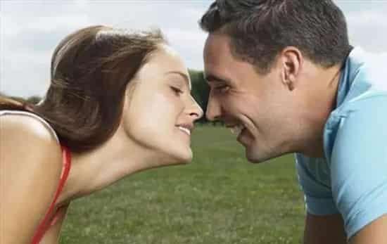 情商高的昵称 高情商的女人十大特点 符合一半你都会大受欢迎