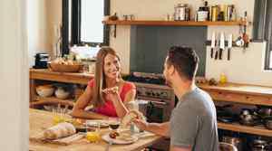 减肥月经不来吃什么 减肥时来月经能吃什么