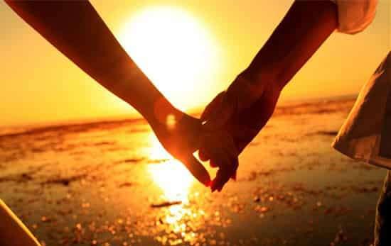 读懂女人心 教你如何谈恋爱 8个技巧小秘诀读懂女人心