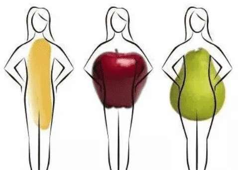 梨型身材 梨型身材怎么穿衣搭配 下身胖的妹纸不用愁这样穿也是女神