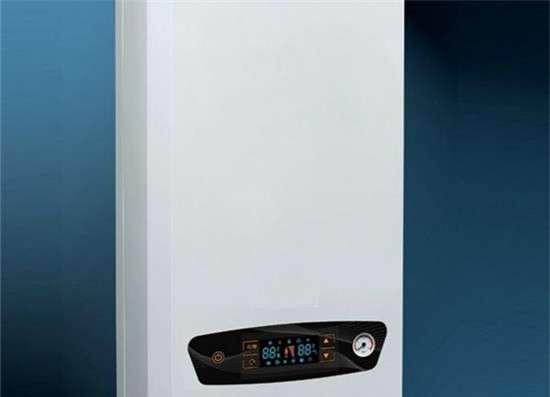 天然气锅炉安全吗 燃气壁挂炉安全吗 使用壁挂炉要注意什么