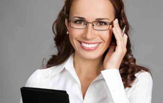 美女把每个部位给你看 怎么赞美女人 这7招让赞美变得更有威力