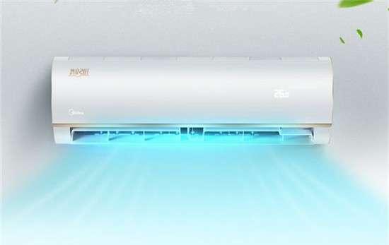 空调制热外机滴水吗 空调制热不滴水正常吗 室外机滴水是否正常