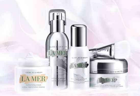 女士护肤品十大品牌 十大高端化妆品品牌排行榜 看看你用过哪些