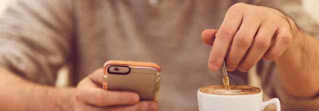 苹果显示付款方式无效 苹果手机id微信支付无效 这种情况怎么解决呢