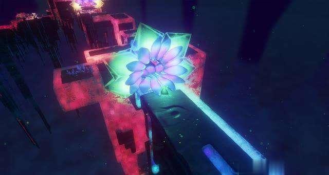 3d推箱子 Lumote--平台解谜游戏,3D版推箱子