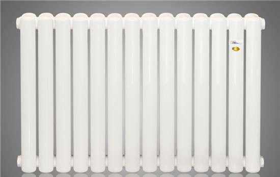 暖气打压 暖气片怎么打压 暖气片打压标准是多少