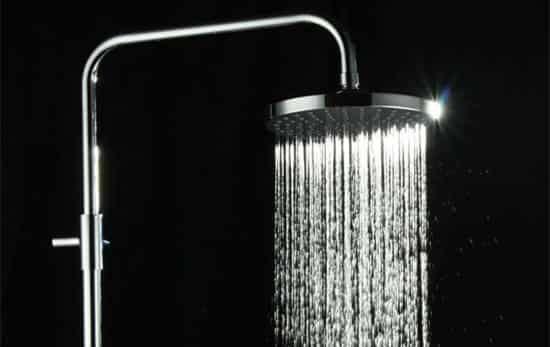 淋浴柱 淋浴柱什么牌子好 如何选择合适的淋浴柱