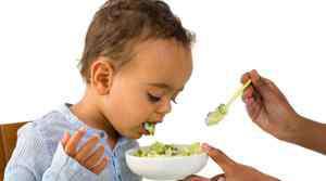 简单蒸鸡蛋羹的做法 1岁宝宝蒸鸡蛋羹的做法是什么