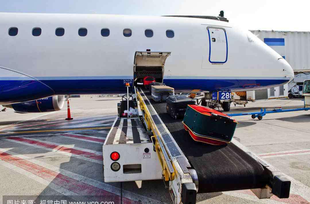上飞机行李箱尺寸规定 飞机行李尺寸超大怎么办? 来了解一下