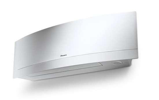 空调制冷网 空调制冷量是什么意思 看完就懂了