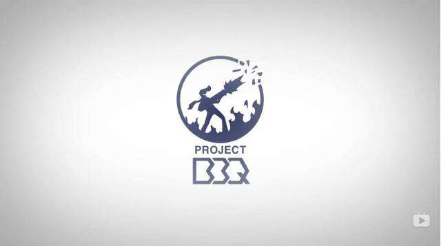 3d网络游戏 3D版《地下城与勇士》,PC端游Project BBQ正式公布