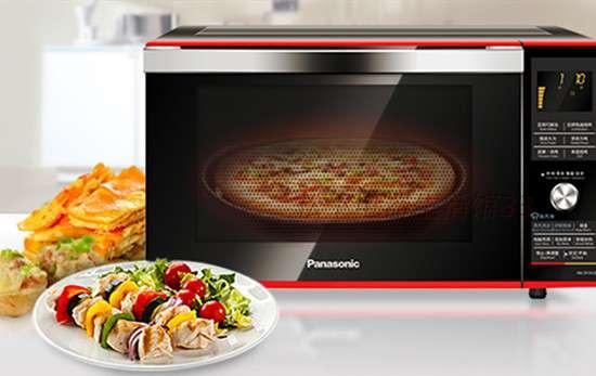 烤箱可以当微波炉用吗 微波炉加热可以用保鲜膜吗 微波炉可以当烤箱来用吗
