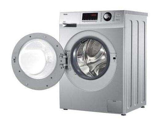 德国洗衣机品牌 洗衣机品牌哪个好 这几个口碑和性能都很不错
