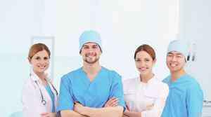 角膜炎的症状及治疗 角膜炎的症状及治疗