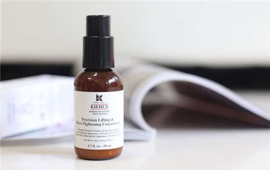 天竺葵精油的功效 天竺葵精油的使用方法 不同的用法有不同护肤效果