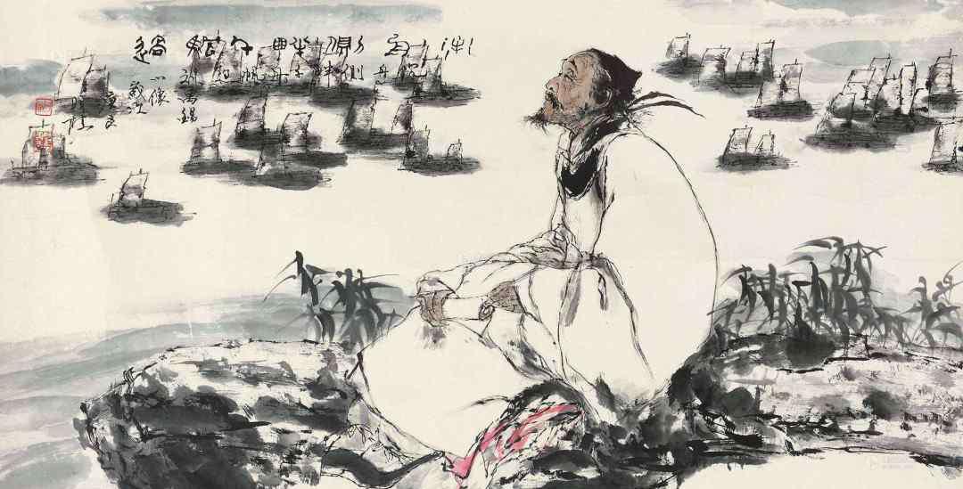 诗豪是指哪位诗人 诗豪是指哪位诗人 赶快来这了解具体说明