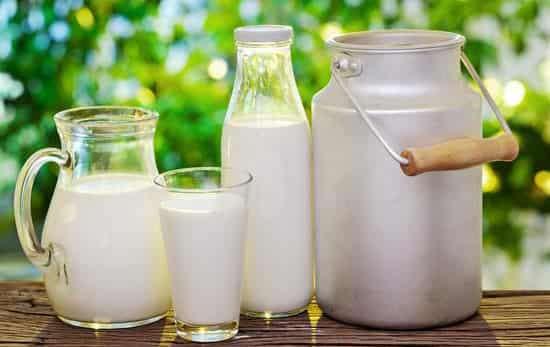 牛奶面粉面膜 牛奶面粉面膜怎么做 最简单又最滋润的自制面膜