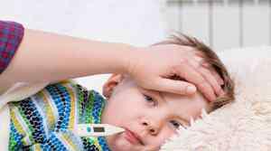 小孩湿气重怎么调理 宝贝5岁湿气重怎么办