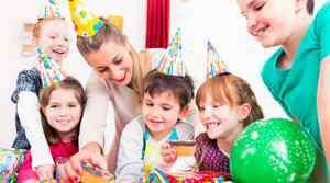 小孩手术 小孩动手术的病有哪些