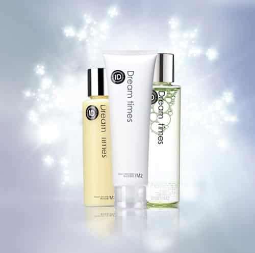 美白祛黄护肤品排行榜 最有效的美白产品 美白祛斑产品排行榜