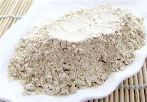 白芷粉的功效与作用 白芷粉面膜功效与作用 白芷粉面膜怎么调